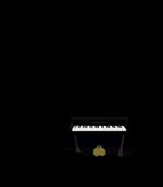Pianinų pervežimas