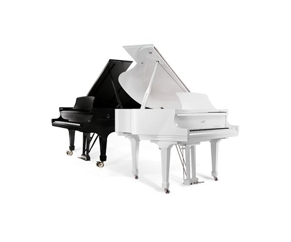 Piano, royal transportation +370 679 53327