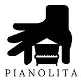 TRANSPORTATION OF PIANOS